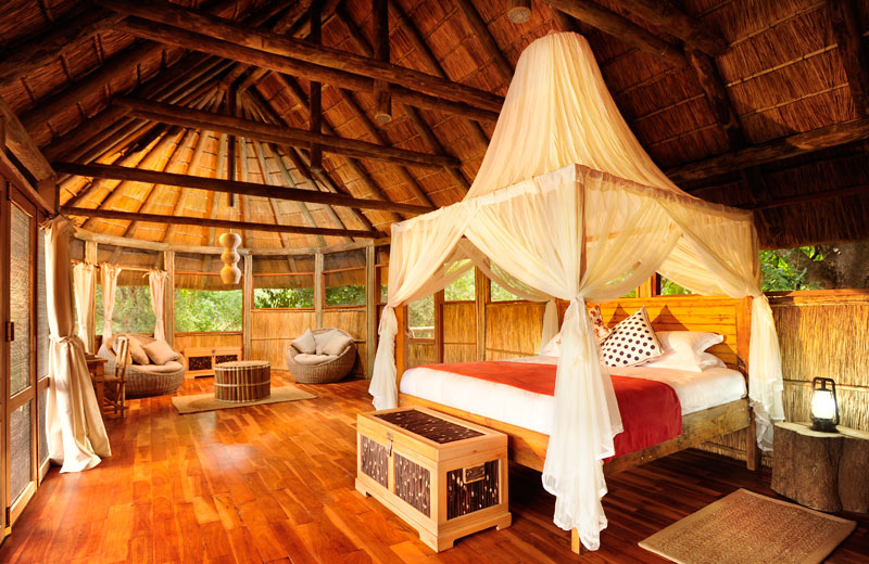 Bushcamp-Company---National-Geographic-Unique-Lodges-of-the-World-3