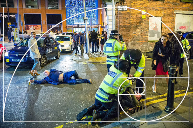 Drunken NYE Photo from Manchester is a Modern Day Renaissance Masterpiece (6)