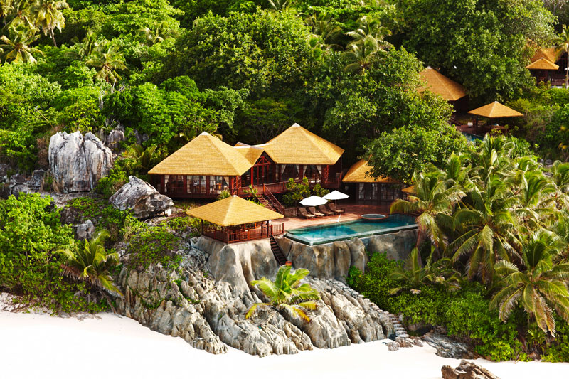 Fregate-Island-Private---National-Geographic-Unique-Lodges-of-the-World-3