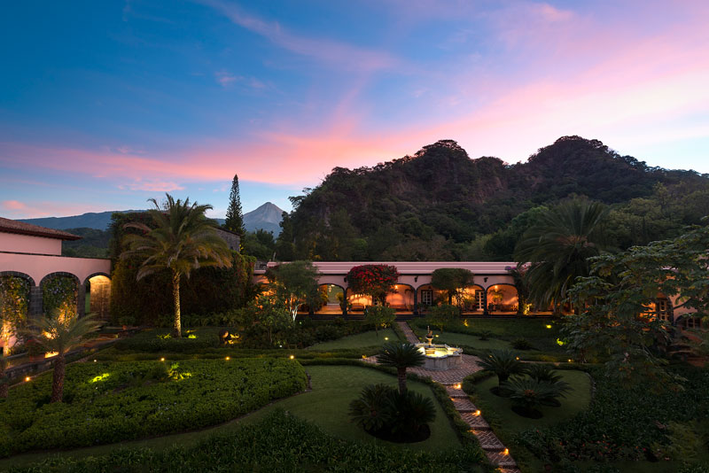 Hacienda-de-San-Antonio---National-Geographic-Unique-Lodges-of-the-World-1