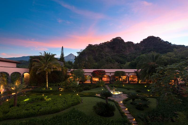 Hacienda-de-San-Antonio---National-Geographic-Unique-Lodges-of-the-World-1