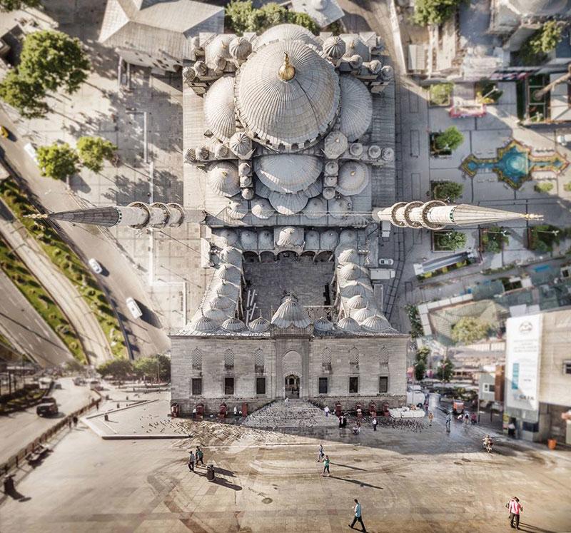 istanbul inception by aydin buyuktas (10)