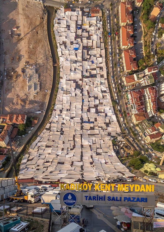istanbul inception by aydin buyuktas (7)