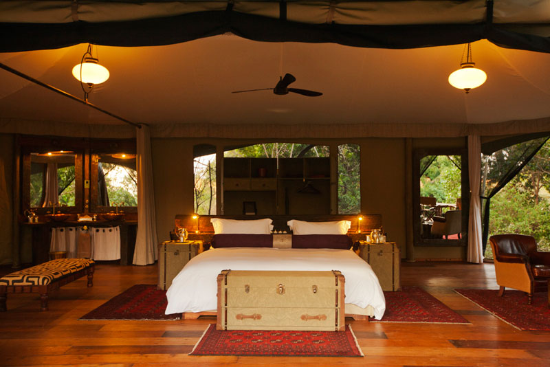 Mara-Plains-Camp---National-Geographic-Unique-Lodges-of-the-World-1