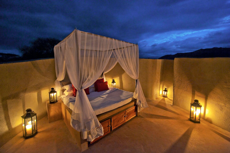 ol-Donyo-Lodge---National-Geographic-Unique-Lodges-of-the-World-2