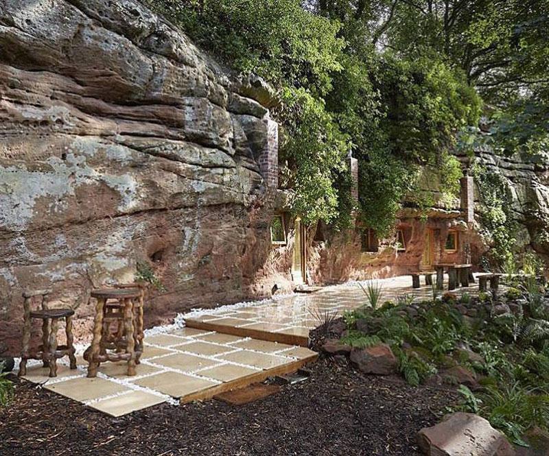 rockhouse retreat by angelo mastropietro (1)