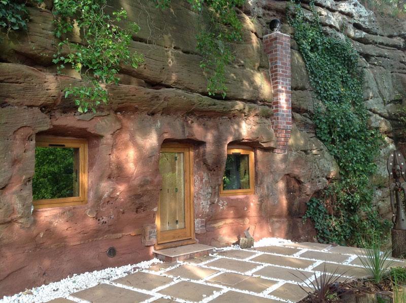 rockhouse retreat by angelo mastropietro (3)