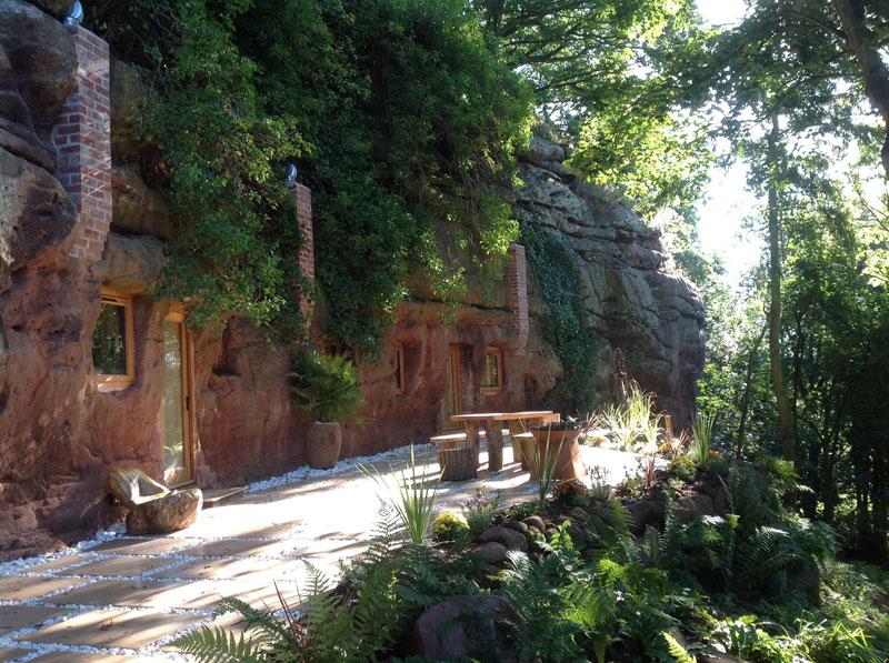 rockhouse retreat by angelo mastropietro (5)