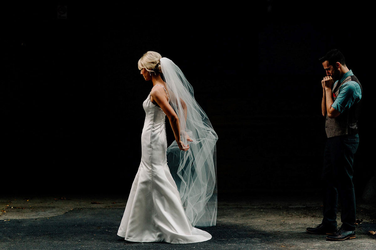 addison-jones-photography-Best-Wedding-Photo-2015
