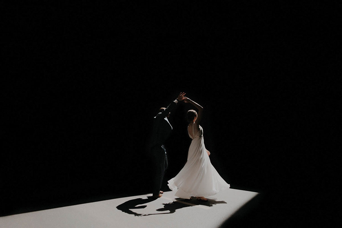 Bradford-Martens-Best-Wedding-Photo-2015