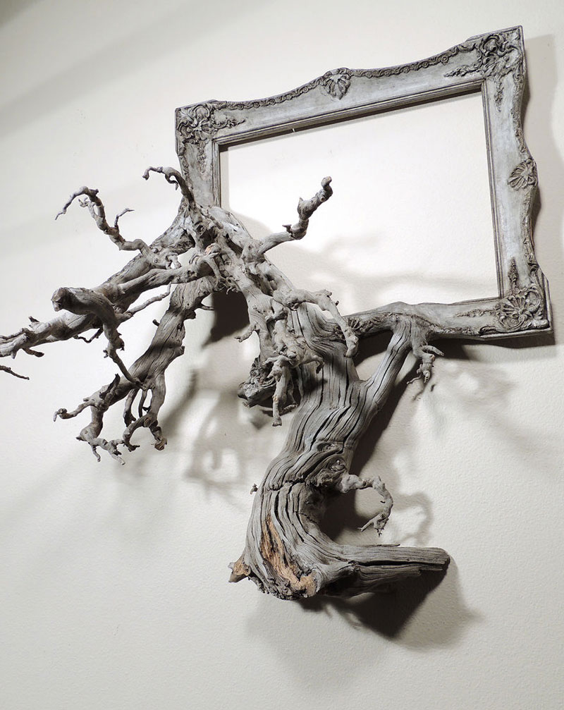 darryl-cox-Fusion-Frames-NW-fallen-branches-melded-with-old-frames (1)