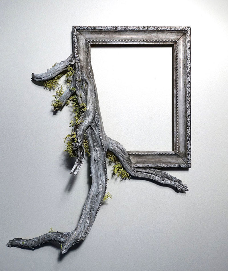darryl-cox-Fusion-Frames-NW-fallen-branches-melded-with-old-frames (11)