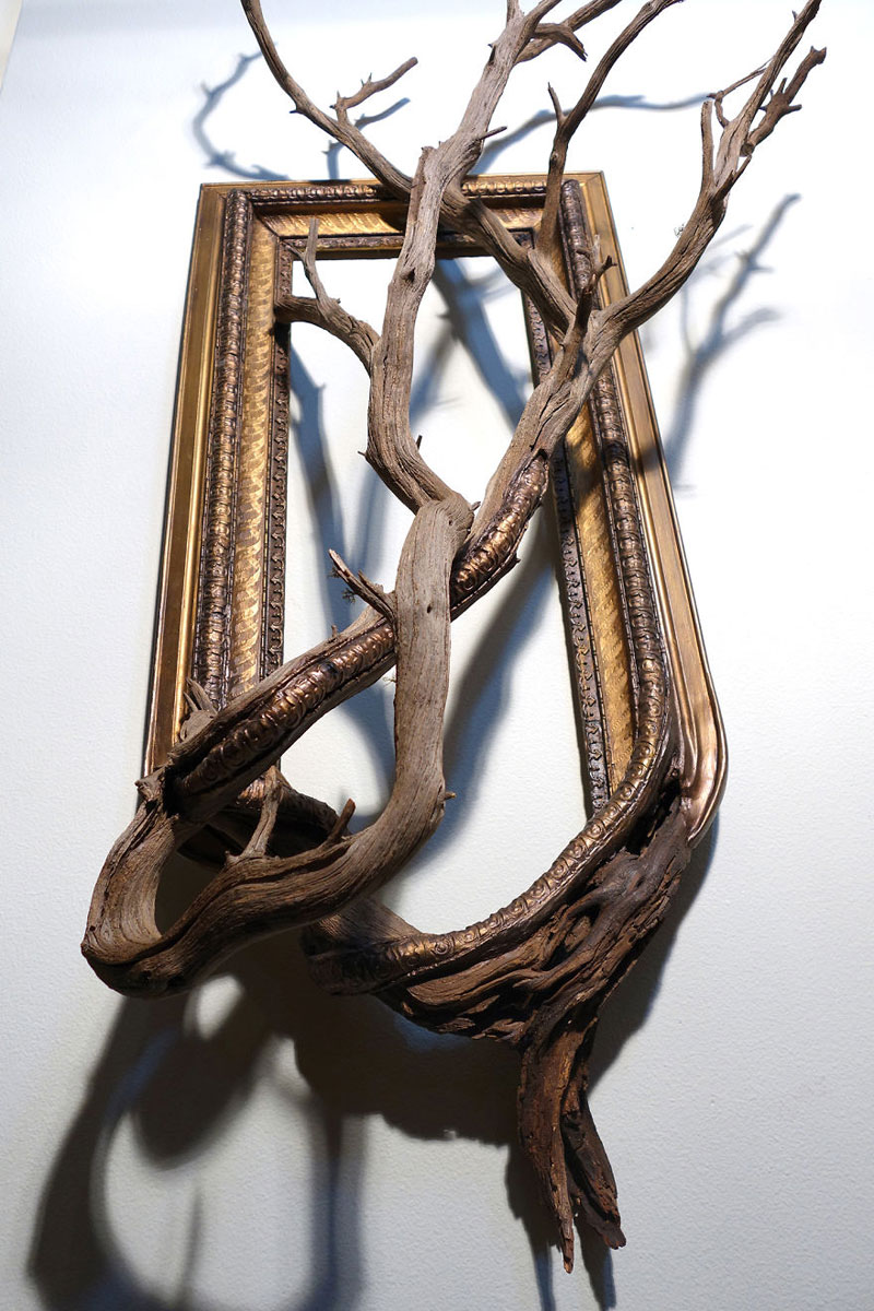darryl-cox-Fusion-Frames-NW-fallen-branches-melded-with-old-frames (2)