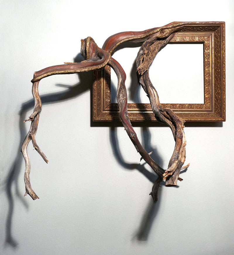 darryl-cox-Fusion-Frames-NW-fallen-branches-melded-with-old-frames (5)