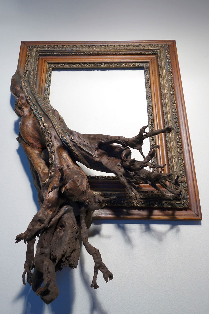darryl-cox-Fusion-Frames-NW-fallen-branches-melded-with-old-frames (6)