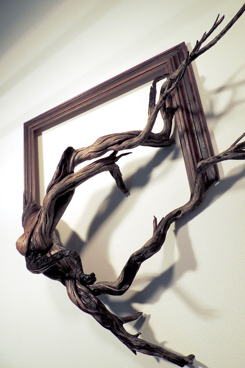darryl-cox-Fusion-Frames-NW-fallen-branches-melded-with-old-frames (7)