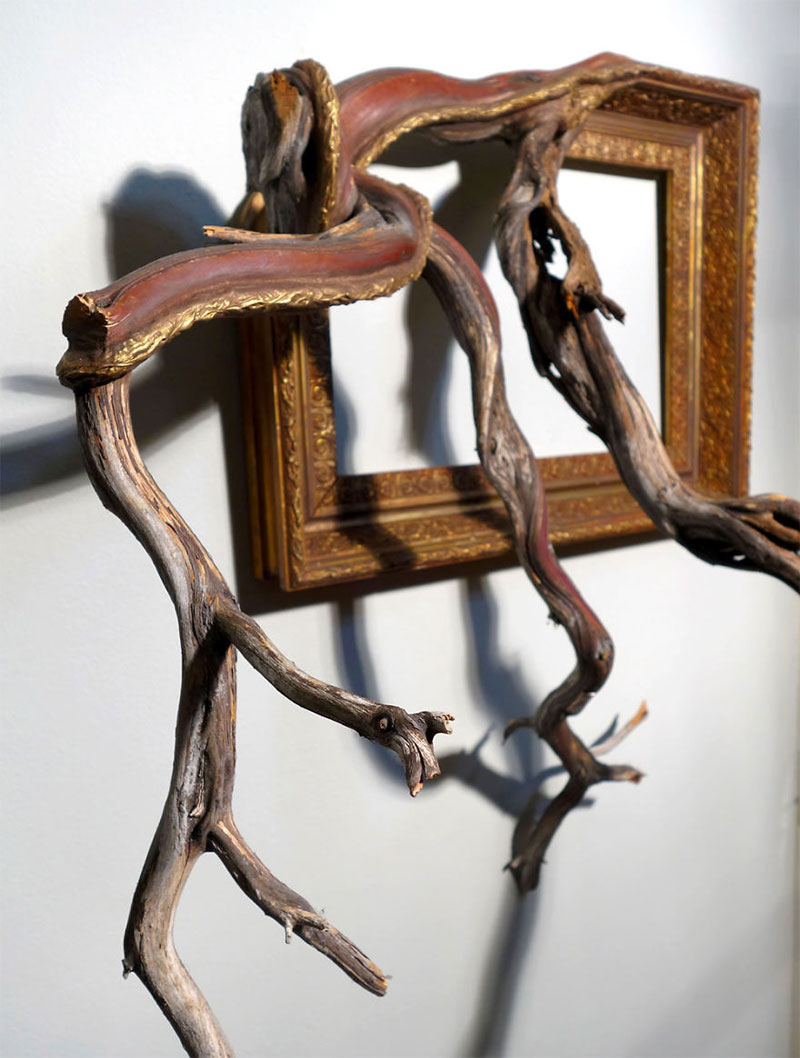 darryl-cox-Fusion-Frames-NW-fallen-branches-melded-with-old-frames (9)