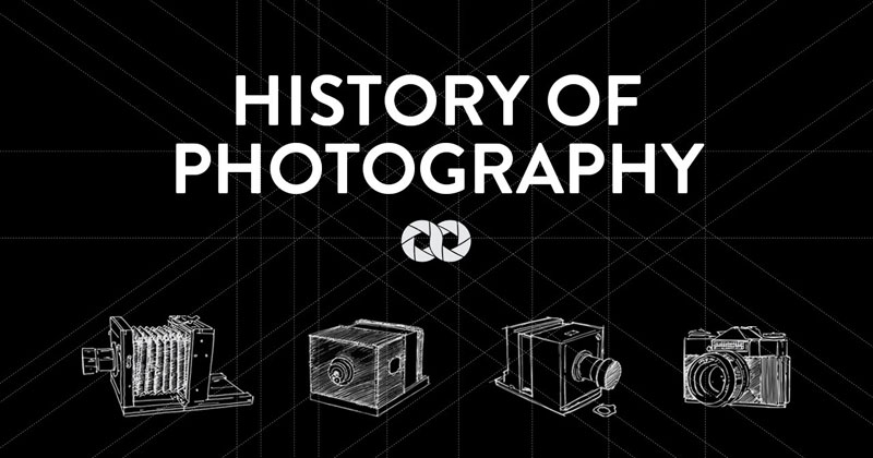 five-minute-history-video-on-photography