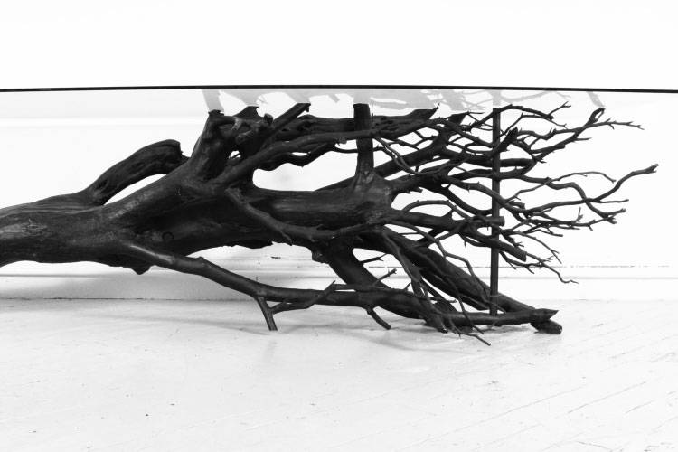 furniture made from fallen branches by sebastian errazuriz (10)