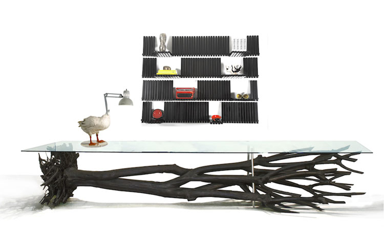 furniture made from fallen branches by sebastian errazuriz (14)