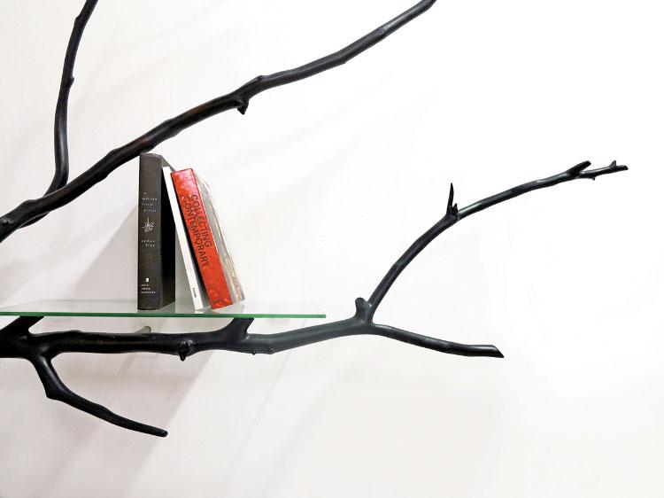 furniture made from fallen branches by sebastian errazuriz (2)