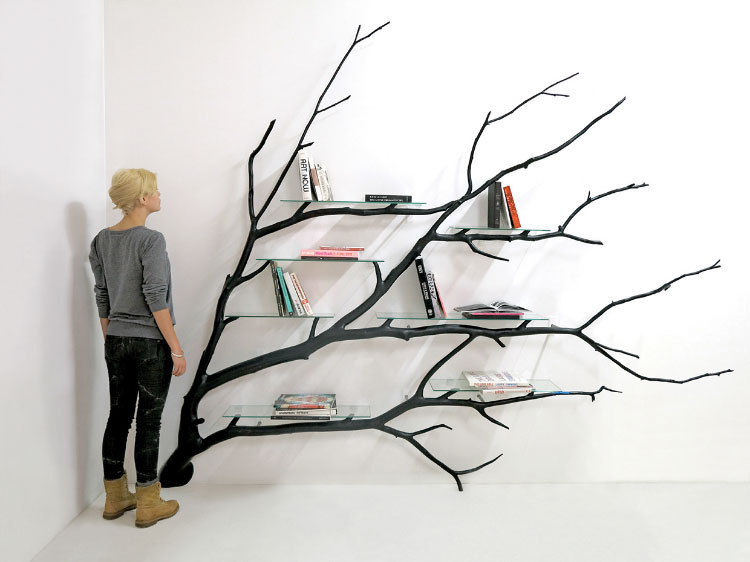 furniture made from fallen branches by sebastian errazuriz (3)