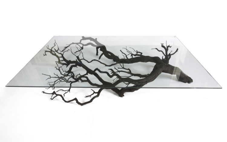 furniture made from fallen branches by sebastian errazuriz (6)