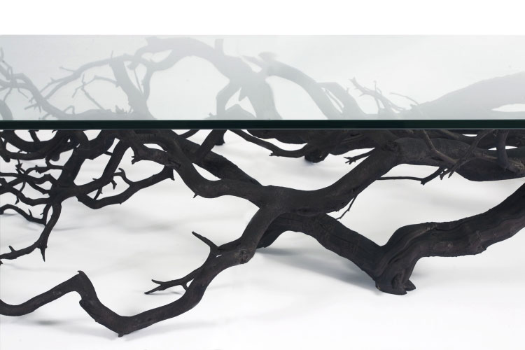 furniture made from fallen branches by sebastian errazuriz (7)