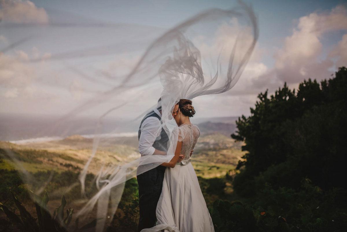 Gabe-McClintock-Best-Wedding-Photo-2015