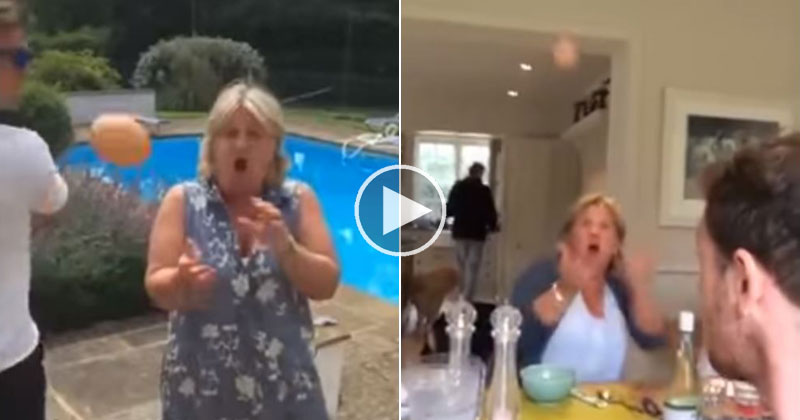 guy-spends-a-year-tossing-eggs-to-his-unsuspecting-mom
