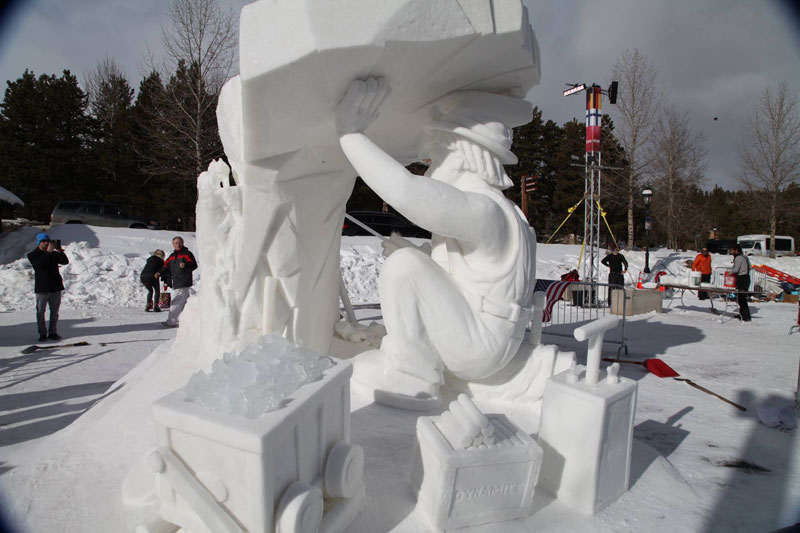 international snow sculpting championships 2016 breckenridge colorado (10)