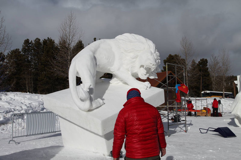 international snow sculpting championships 2016 breckenridge colorado (11)