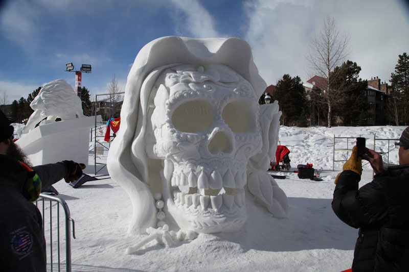 international snow sculpting championships 2016 breckenridge colorado (14)
