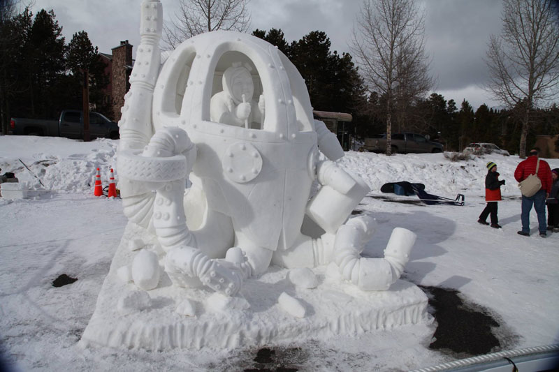 international snow sculpting championships 2016 breckenridge colorado (17)