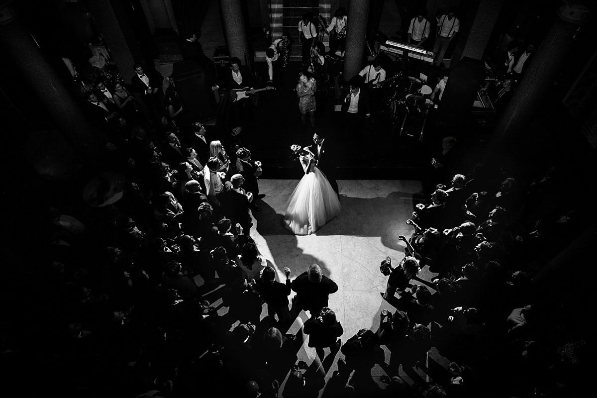 Jesse-van-Kalmthout-fotografie-Best-Wedding-Photo-2015