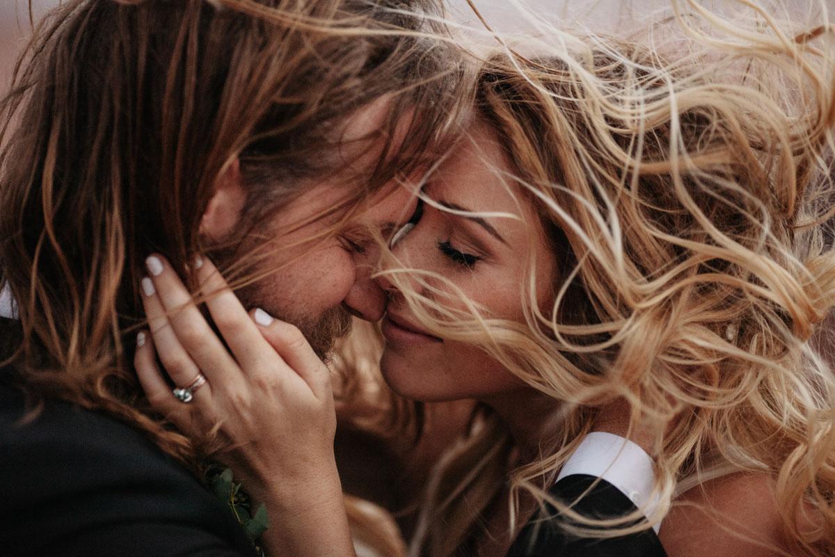 Jordan-Voth-Photography-Best-Wedding-Photo-2015-2
