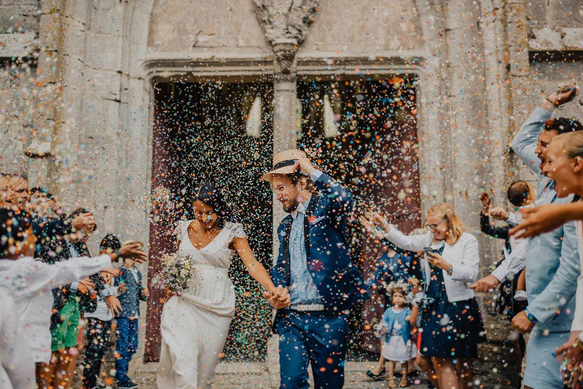 Phan-TIen-Photography-Best-Wedding-Photo-2015