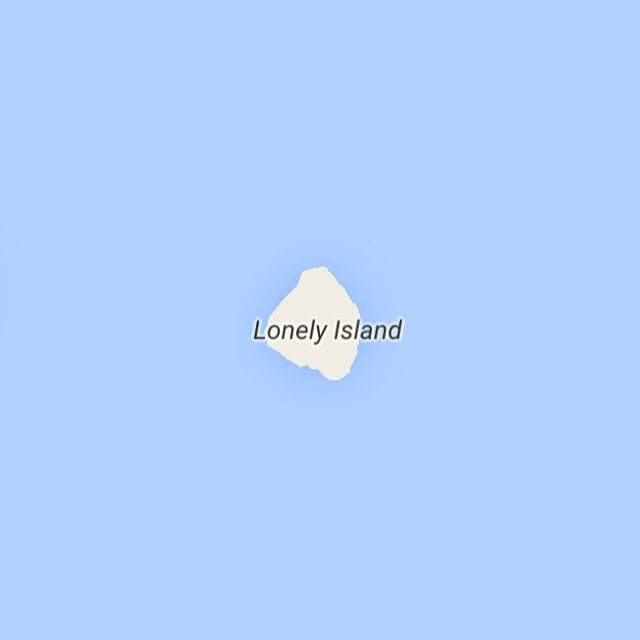 sad places on google maps (11)