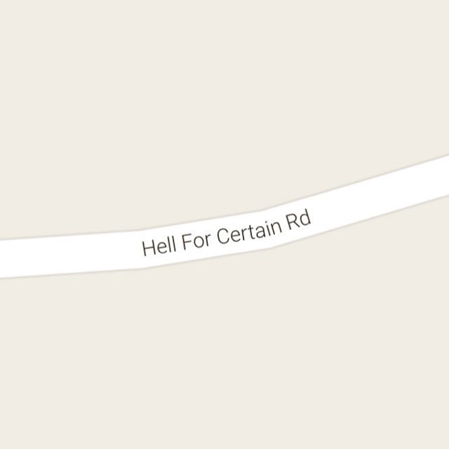 sad places on google maps (14)