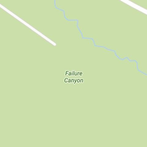 sad places on google maps (16)