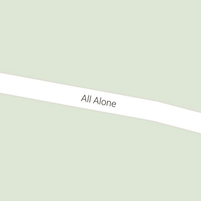 sad places on google maps (2)