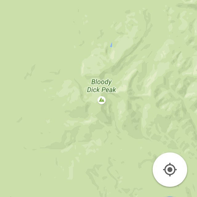 sad places on google maps (4)