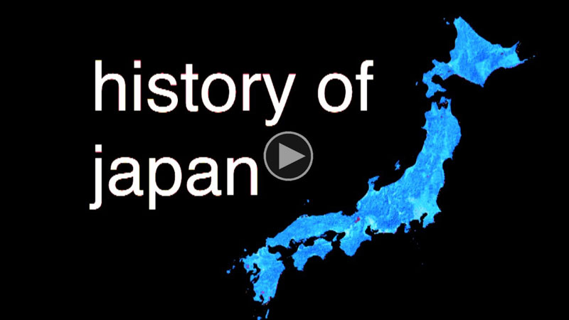 The most entertaining video on japans history you will see the most entertaining video on japans history you will see twistedsifter gumiabroncs Images