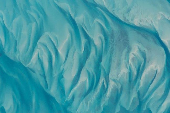 mejores fotografías de año en el espacio de la NASA Scott Kelly (31)