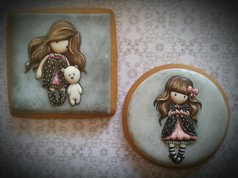cookie icing art by mezesmanna (10)