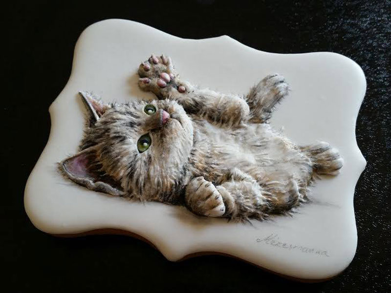 cookie icing art by mezesmanna (14)