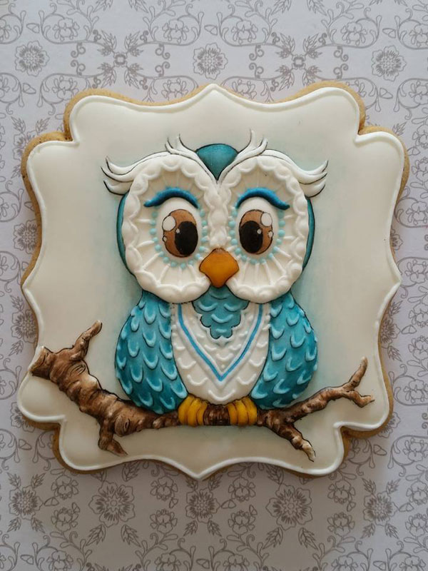cookie icing art by mezesmanna (16)