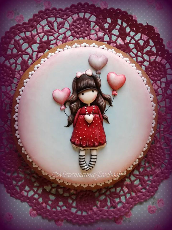 cookie icing art by mezesmanna (27)