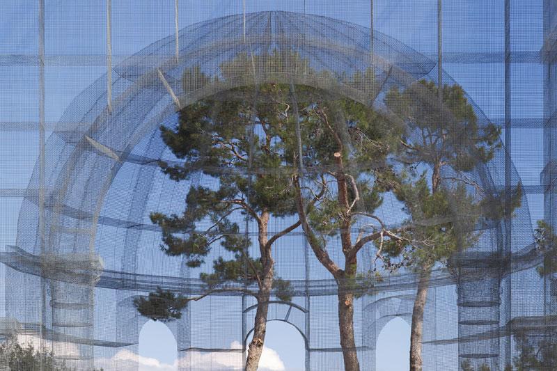 edoardo tresoldi wire mesh building (12)