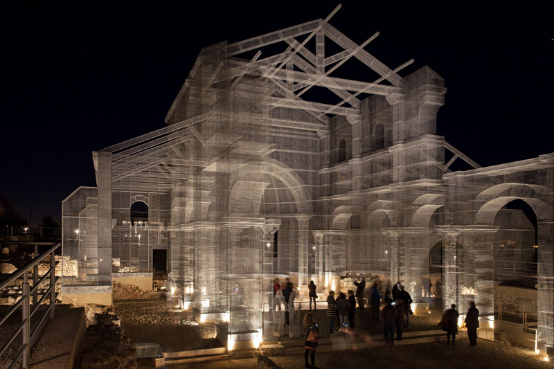 edoardo tresoldi wire mesh building (2)